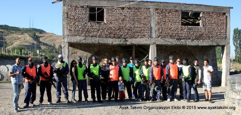 www.ayaktakimi.org